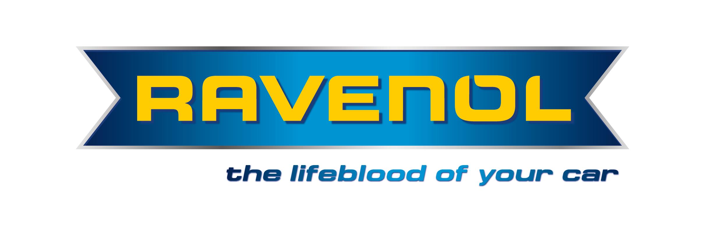 Ravenol Malaysia